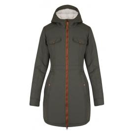 Loap NIKCA - Women's coat