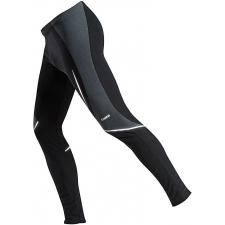 Axis NORDIC SKI PANTS - Men's winter nordic ski pants