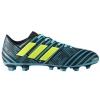 Pánské kopačky - adidas NEMEZIZ 17.4 FxG - 1