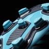 Pánské kopačky - adidas NEMEZIZ 17.4 FxG - 8