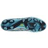 Pánské kopačky - adidas NEMEZIZ 17.4 FxG - 3