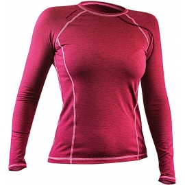 Axis COOLMAX TRIKOT - Damen Thermotrikot