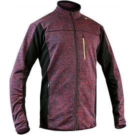 Axis MIKINA - Men's sports sweatshirt