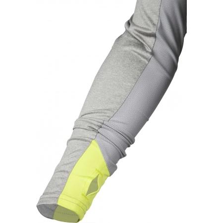 Pánske športové tričko - Lotto X RIDE II TEE LS - 4