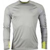 Pánske športové tričko - Lotto X RIDE II TEE LS - 1