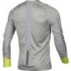 Pánske športové tričko - Lotto X RIDE II TEE LS - 3