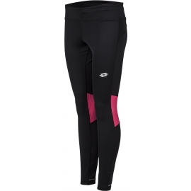 Lotto X RIDE II LEGGINS W COMP