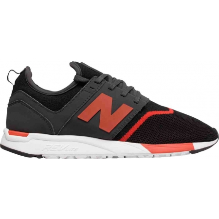 Мъжки обувки - New Balance MRL247GR