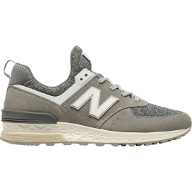 New Balance MS574BG - Men's lifestyle shoes