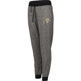 Russell Athletic GOLD - Women's sweatpants