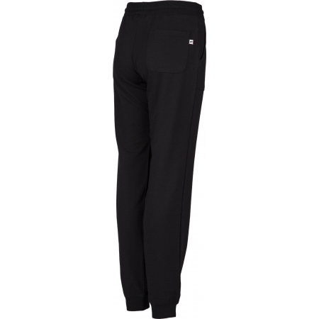 Dámské tepláky - Russell Athletic CUFFED SWEAT PANT - 3