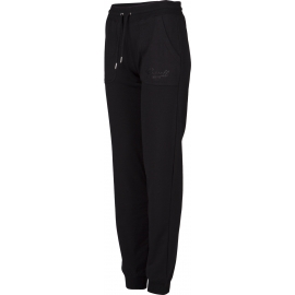 Russell Athletic CUFFED SWEAT PANT - Дамски анцунг