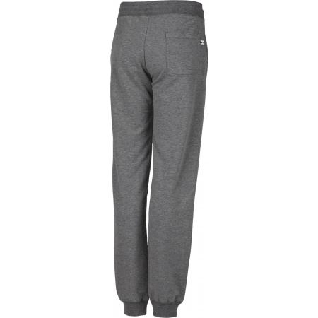 Russell Athletic CUFFED SWEAT PANT Női melegítő nadrág