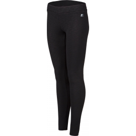 Russell Athletic SPORT TECH - Legginsy damskie