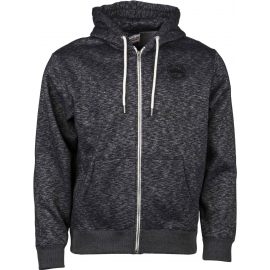 Russell Athletic ZIP THROUGH HOODY - Hanorac de bărbați