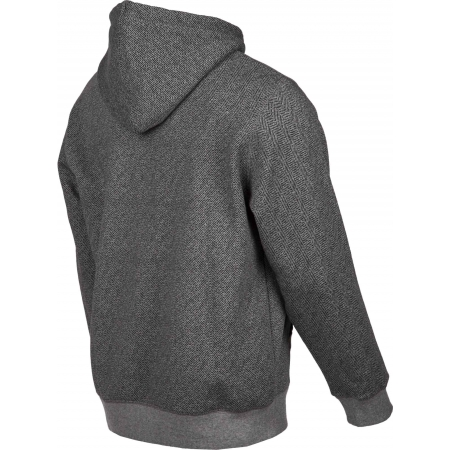 Russell Athletic PULLOVER HOODY | sportisimo.at