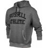 Pánská mikina - Russell Athletic PULLOVER HOODY - 2