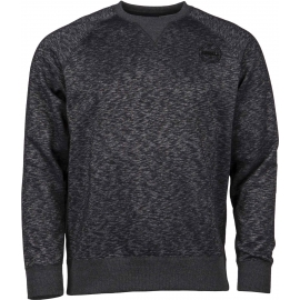 Russell Athletic RAGLAN CREW NECK SWEATSHIRT - Men's sweatshirt