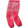 Dámské lyžařské kalhoty - Columbia BUGABOO OH PANT - 3