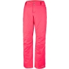 Dámské lyžařské kalhoty - Columbia BUGABOO OH PANT - 1