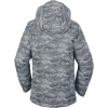 Dívčí zimní bunda - Columbia ALPINE FREE FALL JACKET GIRLS - 3