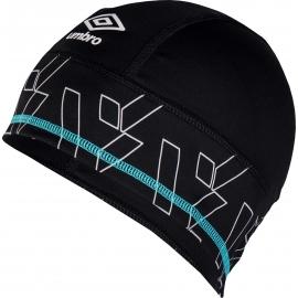 Umbro PRINTED BEANIE - Športová čiapka