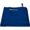 Rýchloschnúci uterák - Runto NO-TOWEL-SP-BLUE-80x130 RUČNÍK - 1