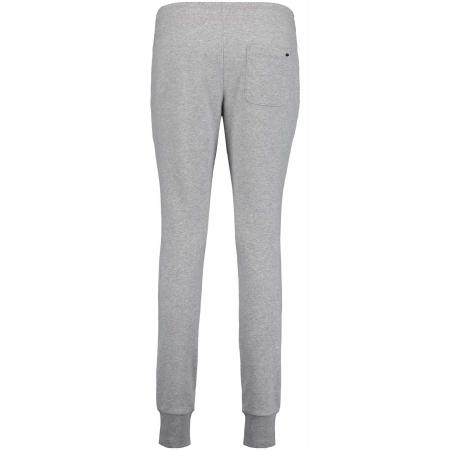 ONeill Womens Lw Essentials Logo Sweatpants Pants