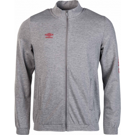 Umbro FLEECE SUIT | sportisimo.hu