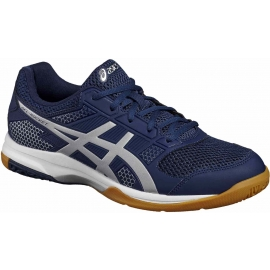 Asics GEL-ROCKET 8 - Men's volleyball shoes
