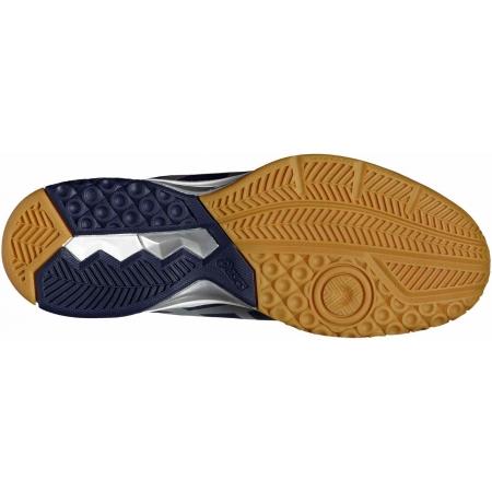 Pánska obuv - Asics GEL-ROCKET 8 - 6