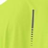 Мъжка тениска за бягане - Asics SS TOP BLACK - 7