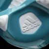 Pánské kopačky - adidas NEMEZIZ MESSI 17.3 - 7