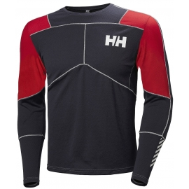 Helly Hansen LIFA ACTIVE CREW - Pánske tričko