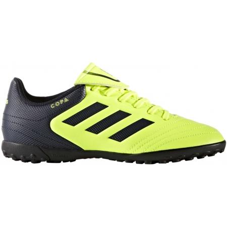adidas COPA 17.4 TF J - Dětské turfy