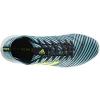 Fotbalová obuv - adidas NEMEZIZ 17.4 TR - 2
