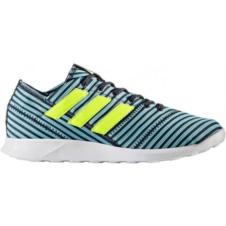 Fotbalová obuv - adidas NEMEZIZ 17.4 TR - 1