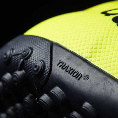 low priced 53d3b cd6bb Mens turf football boots - adidas X 17.4 TF - 7
