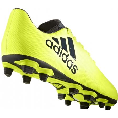 save off 0f4f4 d52c2 adidas X 17.4 FxG | sportisimo.com