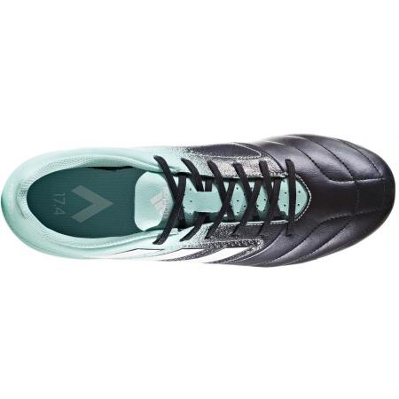 Pánské kopačky - adidas ACE 17.4 FxG - 2