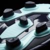 Pánské kopačky - adidas ACE 17.4 FxG - 7