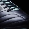 Pánské kopačky - adidas ACE 17.4 FxG - 6