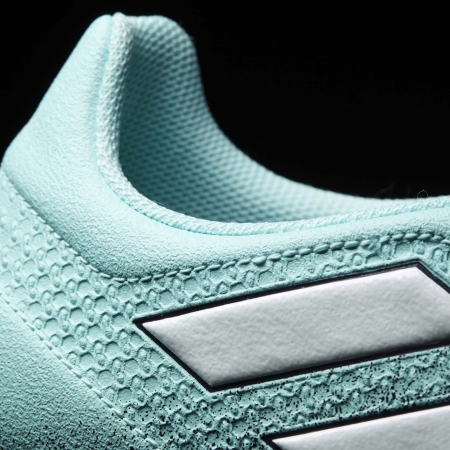 Pánské kopačky - adidas ACE 17.4 FxG - 8