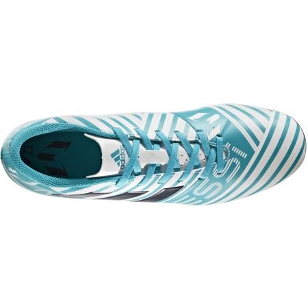 Pánské kopačky - adidas NEMEZIZ MESSI 17.4 - 2
