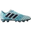 Pánské kopačky - adidas NEMEZIZ MESSI 17.4 - 1