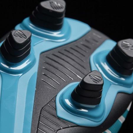 Pánské kopačky - adidas NEMEZIZ MESSI 17.4 - 7