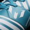 Pánské kopačky - adidas NEMEZIZ MESSI 17.4 - 6