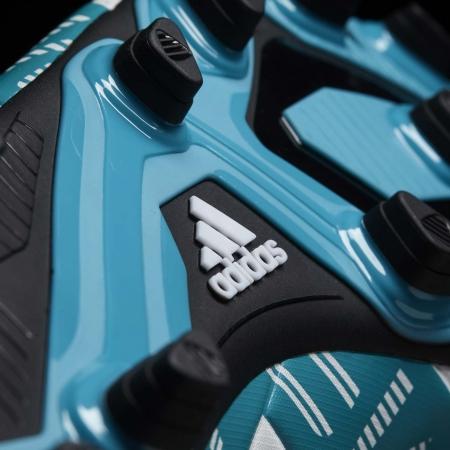 Pánské kopačky - adidas NEMEZIZ MESSI 17.4 - 8