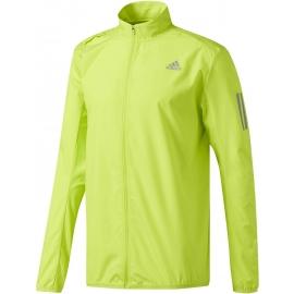 adidas RS WIND JCK M - Men's running jacket