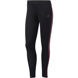 adidas RS TIGHT W